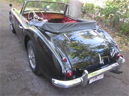 Picture of '65 3000 Mark III BJ8 - R2KZ