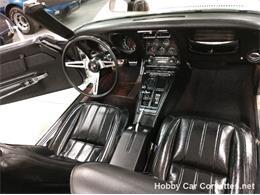 Picture of '69 Corvette - R2L0