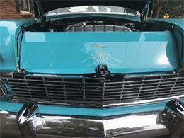 Picture of '56 Bel Air - R2L2
