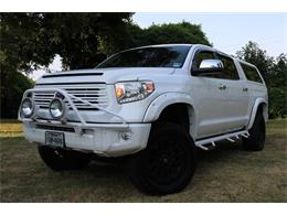 Picture of '14 Tundra - R2L3