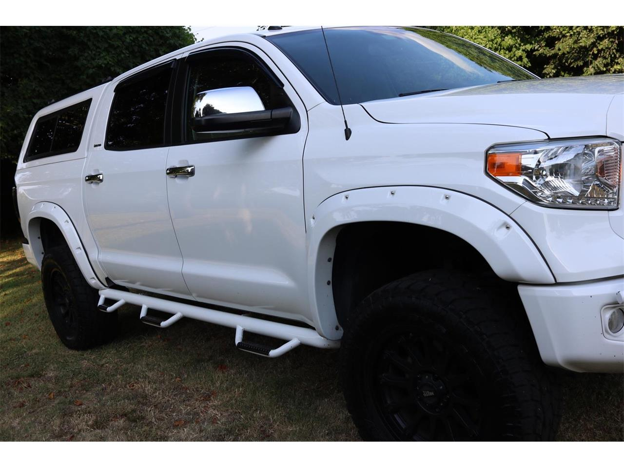 Large Picture of '14 Tundra - R2L3
