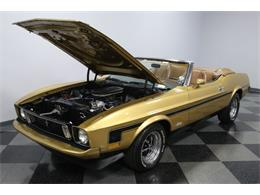 Picture of '73 Mustang - R2LU