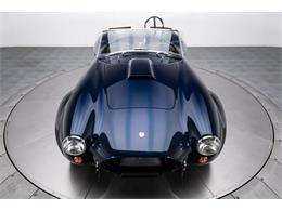 Picture of '65 Cobra - R2M1