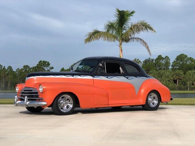 Picture of '48 Street Rod - R08V