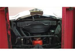 Picture of '72 Chevelle - R2M9