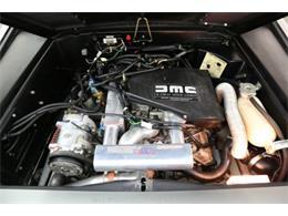 Picture of '81 DMC-12 - R2MI