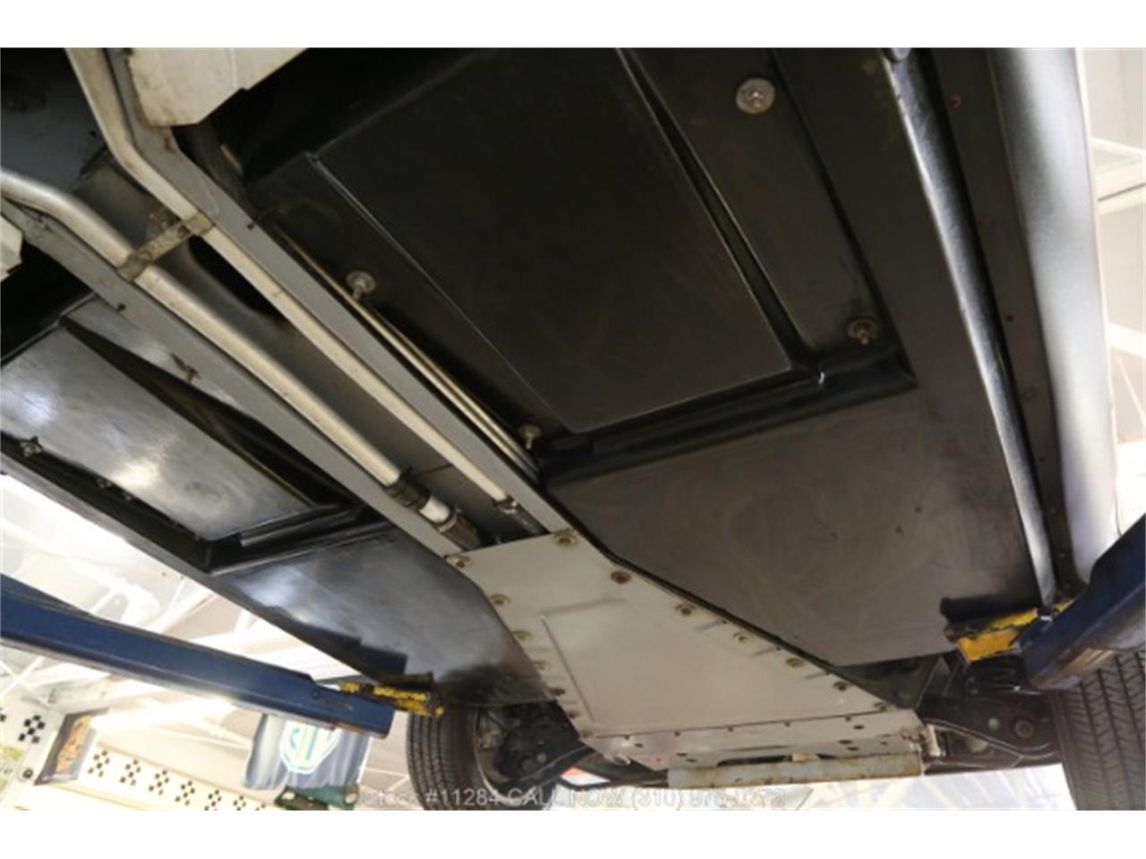 Large Picture of '81 DMC-12 - R2MI
