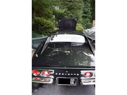 Picture of '69 Corvette - R2NG