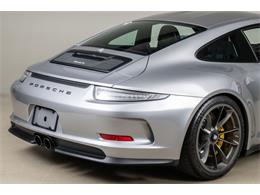 Picture of '16 911 R - R2NL
