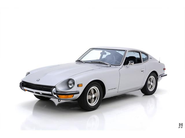 Picture of '70 240Z - R2NN