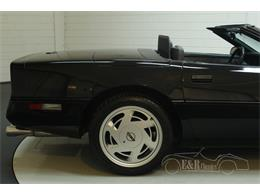 Picture of '86 Corvette C4 - R2NT