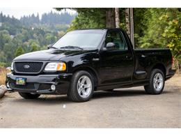 Picture of '00 F150 - R2OU