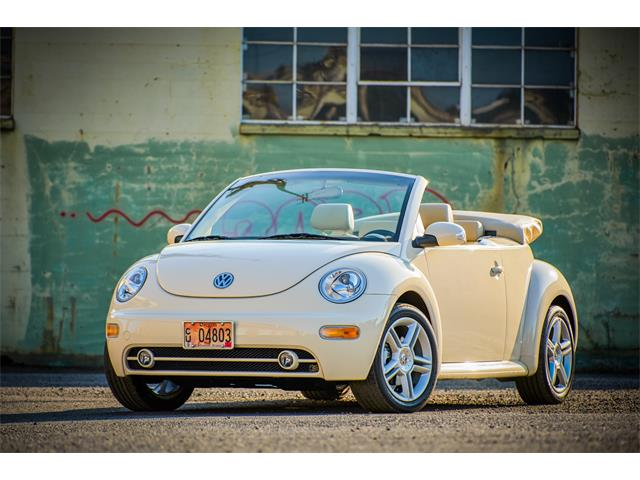 Picture of '04 Beetle - R2P3