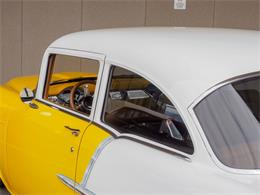 Picture of '55 Bel Air - R2PW