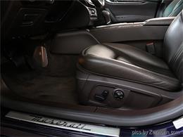 Picture of 2016 Maserati Ghibli located in Addison Illinois - $29,990.00 - R2Q3