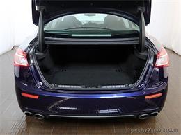 Picture of '16 Maserati Ghibli - R2Q3
