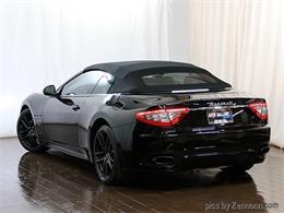 Picture of '16 Maserati GranTurismo - $68,990.00 - R2Q7