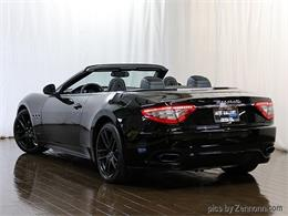 Picture of 2016 GranTurismo located in Illinois - $68,990.00 Offered by Auto Gallery Chicago - R2Q7