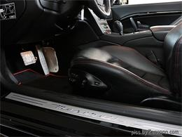 Picture of '16 GranTurismo located in Addison Illinois Offered by Auto Gallery Chicago - R2Q7