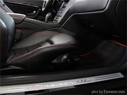 Picture of '16 Maserati GranTurismo - R2Q7