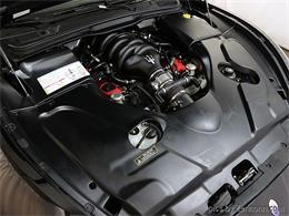Picture of '16 Maserati GranTurismo located in Addison Illinois Offered by Auto Gallery Chicago - R2Q7