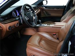 Picture of '16 Quattroporte - $36,990.00 - R2Q9