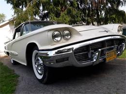 Picture of '60 Thunderbird - R0H1