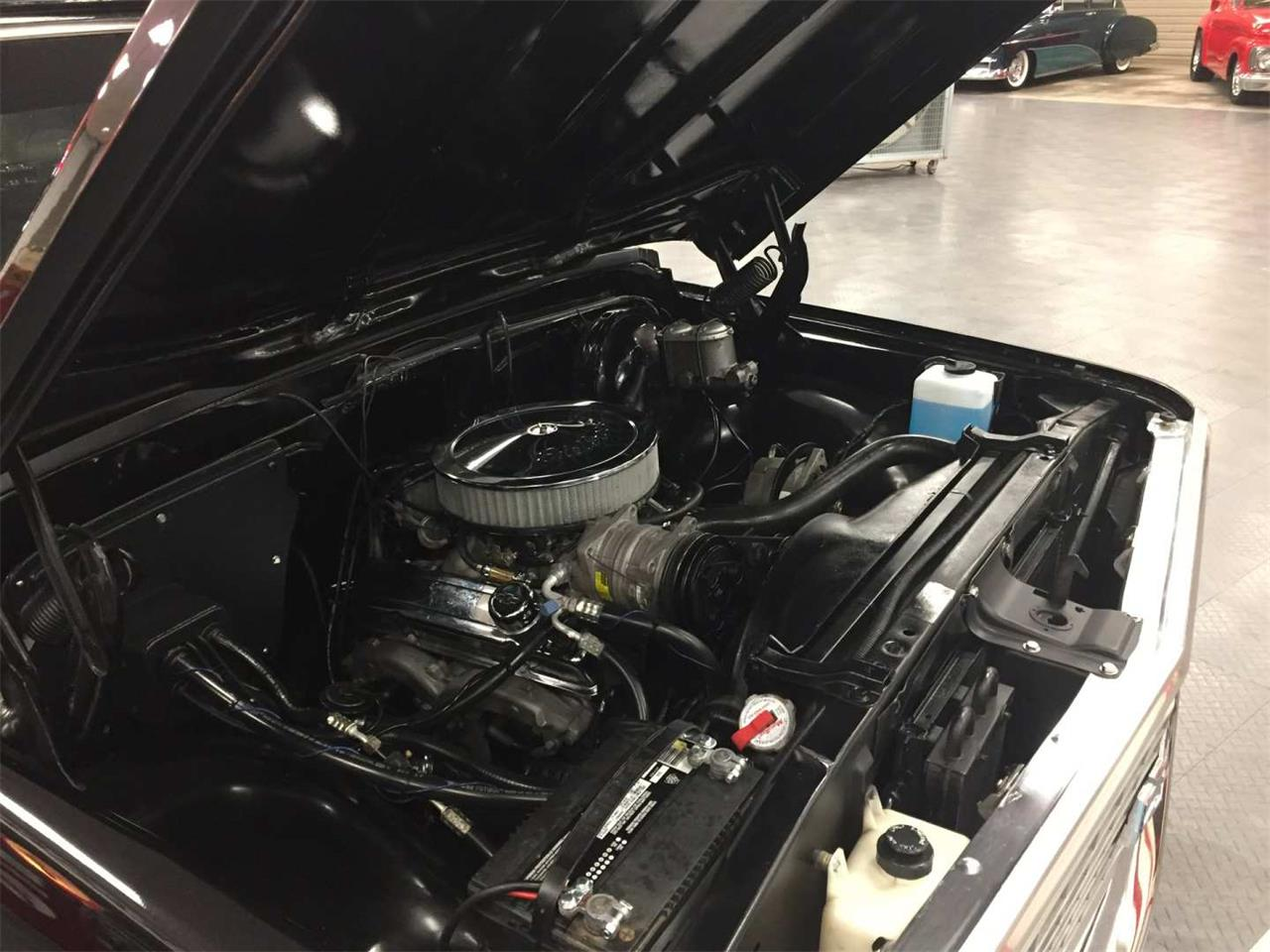 Large Picture of '72 C10 - R2QB