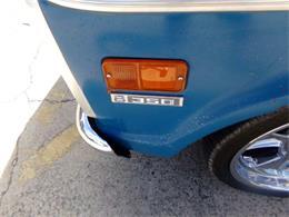 Picture of '72 C10 - R2QD