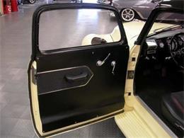Picture of '50 Automobile - R2QJ