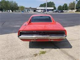 Picture of '69 Charger - R2QP