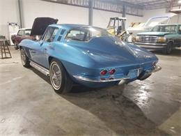 Picture of '66 Corvette - R2QQ