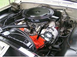 Picture of '62 Bel Air - R2SA