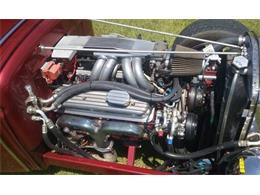 Picture of '31 Sedan - R2SB