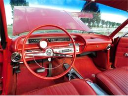 Picture of '63 Impala - R2SC