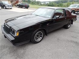Picture of '85 Grand National - R2U0