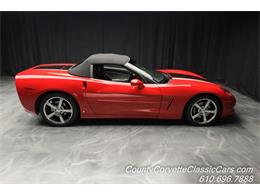 Picture of '08 Convertible - R2UL