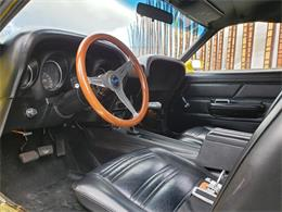 Picture of '70 Mustang - R2UM