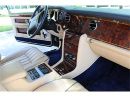 Picture of '99 Silver Spur Auction Vehicle Offered by Vantage Motorworks - R2UN