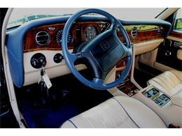 Picture of 1999 Rolls-Royce Silver Spur - R2UN