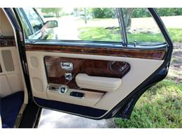 Picture of '99 Silver Spur Offered by Vantage Motorworks - R2UN
