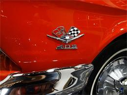 Picture of '62 Chevrolet Impala - $54,000.00 - R2UP