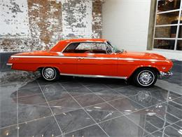 Picture of '62 Chevrolet Impala Offered by Wagners Classic Cars - R2UP