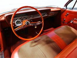 Picture of 1962 Chevrolet Impala - $54,000.00 Offered by Wagners Classic Cars - R2UP