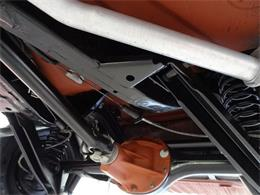 Picture of Classic 1962 Impala located in Kansas Offered by Wagners Classic Cars - R2UP