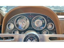 Picture of '63 Corvette - R2UT