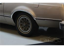 Picture of '78 Thunderbird - R2UZ