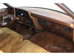 Picture of '78 Thunderbird - R2UZ