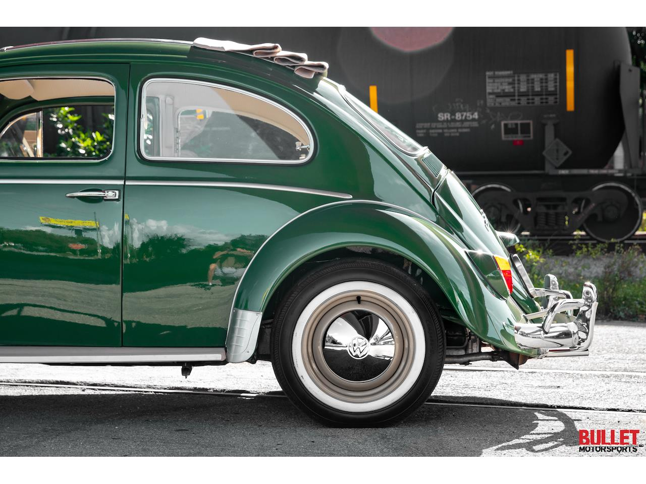 Large Picture of '69 Beetle - R2V5