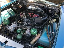 Picture of '72 Citroen SM - $64,800.00 - R2VA